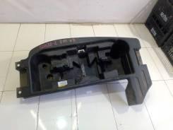 Органайзер багажника [1018013346] для Geely Emgrand X7 [арт. 521688-2]
