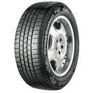 Continental ContiCrossContact Winter, 255/65 R17 110H