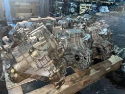 Коробка механика 4A91 Lancer 10 1.5