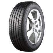 Bridgestone Turanza T005, 245/40 R17 95Y
