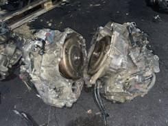 Контрактная АКПП AF17 Opel Astra H