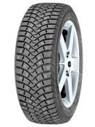 Michelin Latitude X-Ice North 2, 255/65 R17 114T