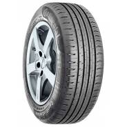 Continental ContiEcoContact 5, 165/70 R14 85T