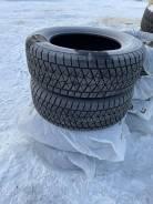 Bridgestone, 275/60 R-20