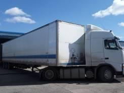 Выкуп товаров и Доставка сборных грузов из Китая в Россию