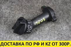 Горловина маслозаливная Nissan/Infiniti VQ25/VQ35/VG33