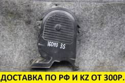 Крышка ГРМ верх Toyota Corona ST210 3SFSE [11303-74060]