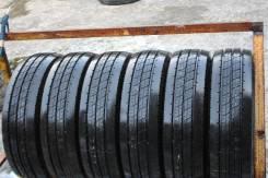 Dunlop Enasave SP LT38, LT 215/70 R17.5