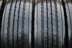 Bridgestone R173, LT 215/70 R17.5