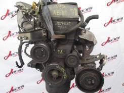 Двигатель Toyota Corolla, Corolla Ceres, Corolla Levin, Corolla Spacio, Corona, Sprinter, Sprinter Carib, Sprinter Marino, Sprinter Trueno