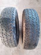 Dunlop, 215*15