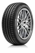Kormoran Road Performance, 205/50 R16 87V