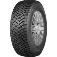 Dunlop Grandtrek Ice03, T 215/65 R17