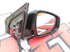 Зеркало правое Toyota Rav 4 XV40 Тойота Рав 4 2012