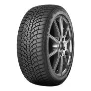 Kumho WinterCraft WP71, 235/55 R17 103V