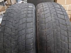 Bridgestone Blizzak DM-V1, 215/65 16