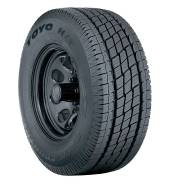 Toyo Open Country H/T, 275/60 R18 111H