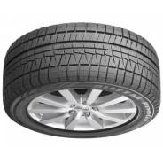 Bridgestone Blizzak Revo GZ, 215/50 R17 91S