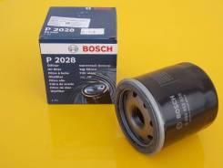 Фильтр масляный Bosch 0986452028 ( Mann W683 ) Германия