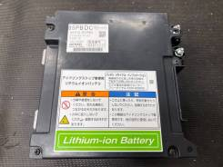 Высоковольтная батарея Suzuki Xbee (Cross Be) MN71S (Проверена)