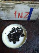 Сухарь клапана Toyota 1NZ / 2NZ / 1KR / 1G