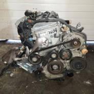 Двигатель Toyota Isis [00-00027722]