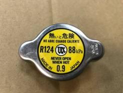 Крышка радиатора Nissan 0,9