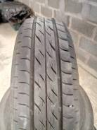 Bridgestone Nextry Ecopia, 175-65R15