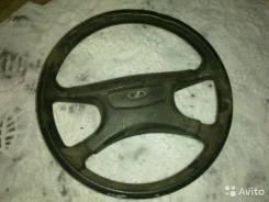 Руль ВАЗ 2107