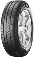 Pirelli Cinturato P1, 195/50 R15 82V