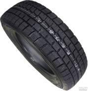 Dunlop Winter Maxx WM02, 185/60 R14 82T