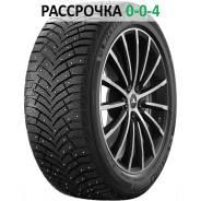 Michelin X-Ice North 4, 205/55 R16 94T