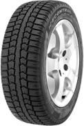 Pirelli Winter Ice Control, 215/50 R17 95H