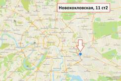 Kormoran Road Terrain, 265/65 R17 116T