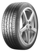 Gislaved Ultra Speed 2, 235/55 R18 100V