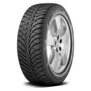 Goodyear UltraGrip Ice+, 195/60 R15 88T