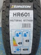 Horizon HR601, LT 195/75 R16