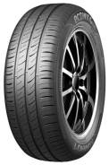 Kumho Ecowing KH27, 205/65 R15 94H