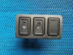 Кнопка обогрева лобового стекла Suzuki Escudo TD54W