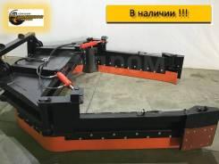 Скрепер навесной для минипогрузчика в Екатеринбурге