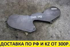 Крышка ГРМ (верх) Toyota/Lexus 1MZ/2MZ/3MZ контрактная