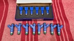 Инжекторы Acura RDX Honda Civic Integra RSX K20 K24 B16 16450-RWC-A01