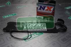 Грелка для закиси азота Nitrous Express 10-15LB Bottle Heater Element