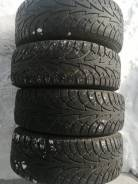 Hankook Winter i*Pike, 215/65R16