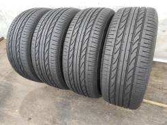 Bridgestone Dueler H/P Sport, 275/60 R17
