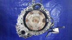 Контрактная АКПП Toyota/Lexus U151E Установка. Гарантия. Отправка