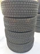 Bridgestone Blizzak MZ-03, 205/55R16