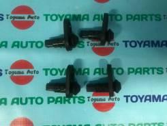 Концевики дверей Toyota Allion ZZT240