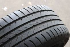 Goodyear EfficientGrip, 225/45 R18, 225/45/18
