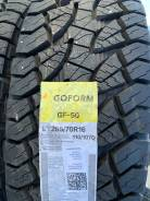 Goform Knight AT, LT 265/70R16